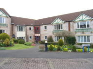 Fairacres Close Apartment for sale