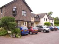 1 bed Apartment in Windsor Court...