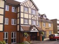 1 bedroom Apartment in Bishops Court (Wembley)...