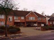 Apartment for sale in Hertswood Court...