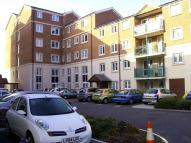2 bed Apartment in Montague Court...