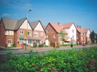 1 bed Apartment for sale in Mills Court...