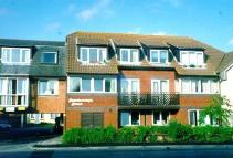 1 bedroom Apartment in Homeborough House...