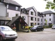 1 bed Apartment in Alexandra Court...