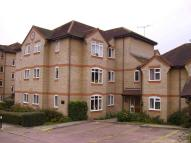 2 bed Apartment in The Dell, Priory Street...