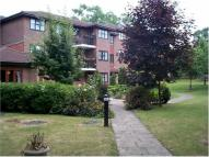 1 bedroom Apartment in Tudor Court...
