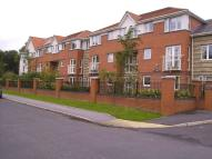 St Edmunds Court Apartment for sale