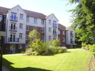 2 bedroom Apartment for sale in Llys Pegasus...
