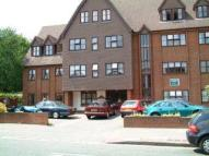 Apartment for sale in Parkview Lodge...