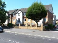 Apartment for sale in Kingswood Court...