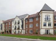 1 bed Apartment for sale in Magdalene Court...