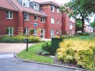 Greenways Court Apartment for sale