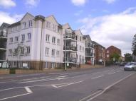 1 bed Apartment for sale in Minster Court...