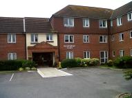2 bed Apartment in Buckingham Court Phase 1...