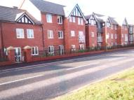 1 bed Apartment in Chatsworth Court...