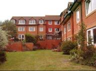 1 bed Apartment in Homebray House...