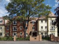 Apartment for sale in Pegasus Court (Egham)...