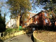 2 bed Apartment in Risingholme Court...