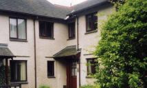 1 bed Apartment for sale in Elleray Gardens...