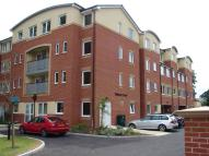 1 bed Apartment in Oaktree Court...