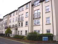 Apartment for sale in Ty Rhys, The Parade...