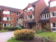 Apartment in Beechwood Court...