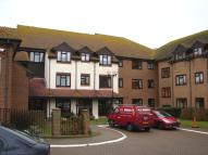 2 bedroom Apartment for sale in Springwood Court...