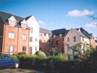 1 bedroom Apartment in Vale Court, Bond End...