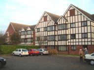 2 bedroom Apartment in Ash Court...