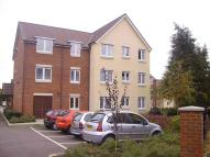 1 bed Apartment for sale in Clements Court...