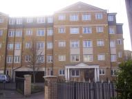 1 bed Apartment in Felbridge Court...