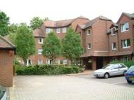 1 bed Apartment in Denehyrst Court...