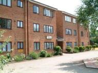 1 bed Apartment in Gable Lodge...