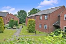 Apartment for sale in Tanyard Court...