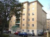 1 bedroom Apartment in Oakhurst, The Avenue...
