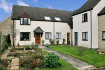 Flat for sale in Kingsdale Court...