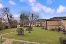1 bedroom Flat for sale in Old Rectory Court...
