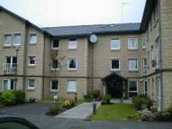 1 bedroom Apartment for sale in Fairview Court...