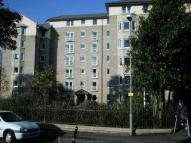 1 bed Apartment in Murrayfield View...