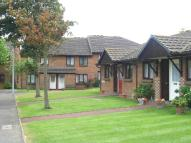 Bungalow in Lime Walk (Priory Park)...