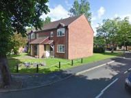 1 bed Apartment in Barton Lodge...