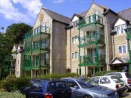 Apartment for sale in Parklands Court...
