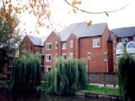 1 bed Apartment for sale in Riverway Court...