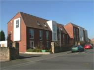 1 bed Apartment for sale in Parry Court, Hazel Grove...
