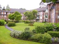 2 bed Apartment for sale in Mumbles Bay Court...