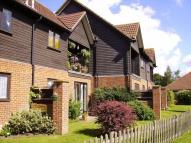 Bungalow for sale in Bader Court, Ipswich...