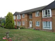 1 bedroom Apartment for sale in Dene Court, Holman Close...