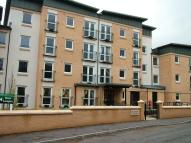 1 bed Retirement Property for sale in Kittoch Court, Glasgow...
