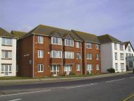 1 bed Apartment in Homecoast House...