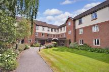 Flat for sale in London Court, Oxford...